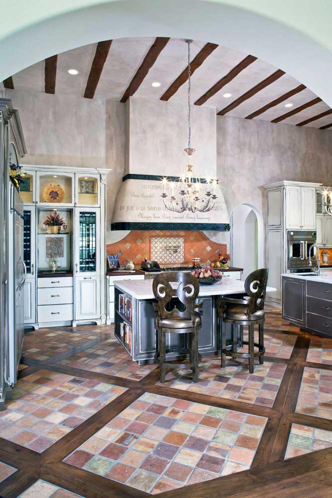 Interior designer Scottsdale | Philosophy