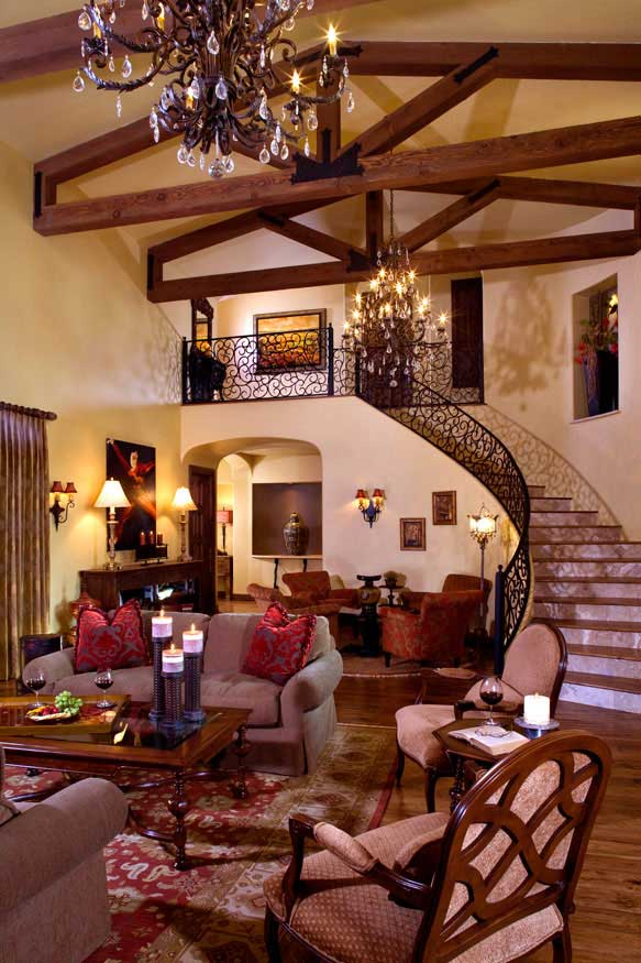 Best Home Interior Designs Concept vm concept  interior designer scottsdale | about us